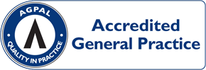 AGPAL_accredited_gp_langpark-medical-centre